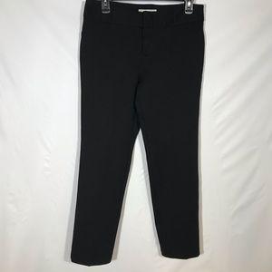 🍍Michael kors dress pants